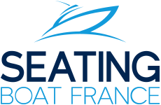 Seating Boat France