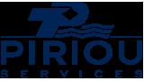 Piriou services