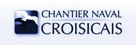 Chantier Naval Croisicais